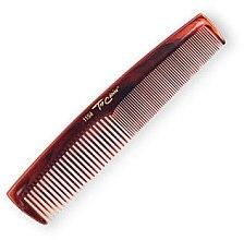 Parfumuri și produse cosmetice Pieptene pentru păr, 1154 - Top Choice