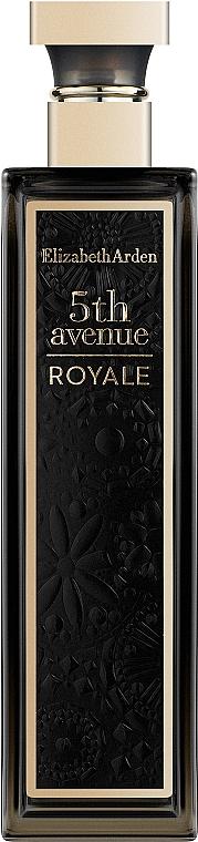 Elizabeth Arden 5th Avenue Royale - Apă de parfum