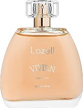 Parfumuri și produse cosmetice Lazell Vivien Eau de Parfum for Women - Apă de parfum