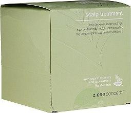 Parfumuri și produse cosmetice Loțiune-tratament pentru scalp - Milk Shake Energizing Blend Scalp Treatment