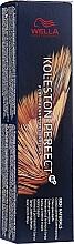 Parfumuri și produse cosmetice Vopsea de păr - Wella Professionals Koleston Perfect Me+ Rich Naturals