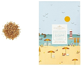 Parfumuri și produse cosmetice Ароматическое саше - Castelbel On The Algarve Coast