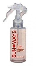Parfumuri și produse cosmetice Elixir de protecție a părului  - Rolland Oway Sunway