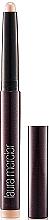 Parfumuri și produse cosmetice Stick-Fard de pleoape - Laura Mercier Caviar Stick Eye Color