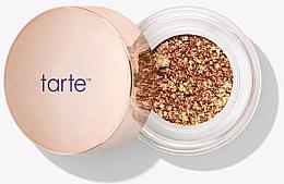 Parfumuri și produse cosmetice Farduri de ochi - Tarte Cosmetics Chrome Paint Shadow Pot