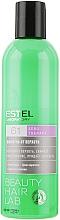 Parfumuri și produse cosmetice Șampon anti-mătreață - Estel Beauty Hair Lab 61 Active Therapy Shampoo