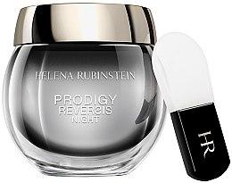 Parfumuri și produse cosmetice Cremă de noapte anti-îmbătrânire - Helena Rubinstein Prodigy Reversis Night Cream