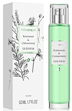Parfumuri și produse cosmetice Allvernum Rosemary & Chamomile - Apă de parfum