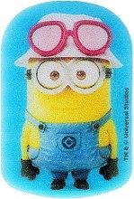 Parfumuri și produse cosmetice Burete de baie pentru copii - Suavipiel Minnioins Bath Sponge