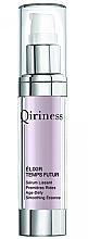 Parfumuri și produse cosmetice Esență anti-îmbătrânire cu efect de netezire pentru față - Qiriness Age-Defy Smoothing Essence