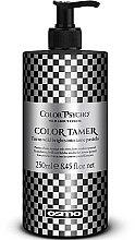 Parfumuri și produse cosmetice Diluant pentru vopsea crem - Osmo Color Psycho Color Tamer Semi Permanent Hair Color Cream