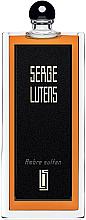 Parfumuri și produse cosmetice Serge Lutens Ambre Sultan 2017 - Apă de parfum