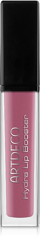 Luciu de buze cu efect de mărire - Artdeco Hydra Lip Booster