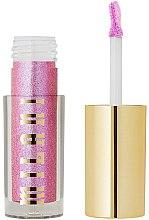 Parfumuri și produse cosmetice Farduri lichide de ochi - Milani Ludicrous Lights Eye Topper