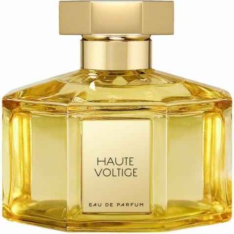L'Artisan Parfumeur Explosions d`Emotions Haute Voltige - Apă de parfum