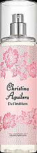 Parfumuri și produse cosmetice Christina Aguilera Definition - Spray de corp