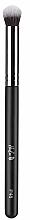 Parfumuri și produse cosmetice Pensulă pentru aplicarea fardului de pleoape, P48 - Hulu