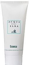 Parfumuri și produse cosmetice Acqua Dell Elba Essenza Men - Крем для тела