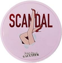 Духи, Парфюмерия, косметика Jean Paul Gaultier Scandal - Set (edp/50ml + b/lot/75ml)