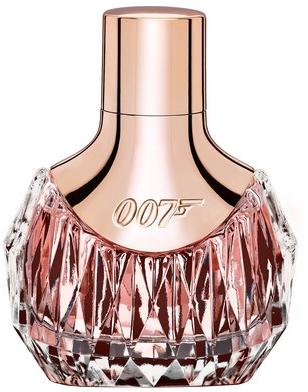 James Bond 007 for Women II - Apă de parfum