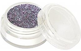 Parfumuri și produse cosmetice Luciu pentru unghii - Neess Magpie Effect (Violet)