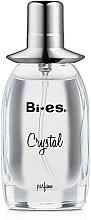Parfumuri și produse cosmetice Bi-Es Crystal - Parfumuri