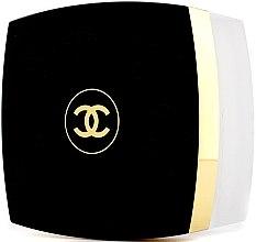 Parfumuri și produse cosmetice Chanel Coco - Cremă de corp
