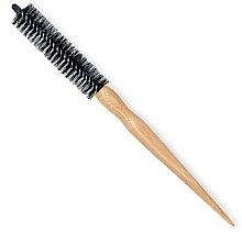 Parfumuri și produse cosmetice Perie pentru păr, 4568 - Top Choice