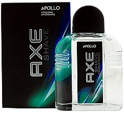 Parfumuri și produse cosmetice Loțiune după ras - Axe Apollo Lotion