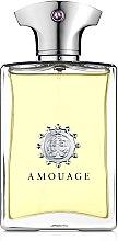 Parfumuri și produse cosmetice Amouage Reflection Man - Apă de parfum (tester fără capac)