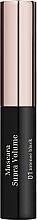 Set - Clarins Extra-Firming Yeux Set (eye/ser/15ml+makeup/remover/30ml+mascara/3ml) — Imagine N5