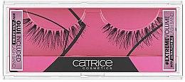 Parfumuri și produse cosmetice Gene false - Catrice Lash Couture InstaExtreme Volume Lashes