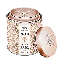 Parfumuri și produse cosmetice Scottish Fine Soaps La Paloma - Pudră parfumată de baie