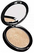 Parfumuri și produse cosmetice Iluminator - PuroBio Cosmetics Resplendent Highlighter
