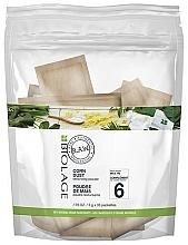 Parfumuri și produse cosmetice Pudră texturizantă a părului - Biolage R.A.W. Fresh Recipes Corn Dust Texturizing Powder