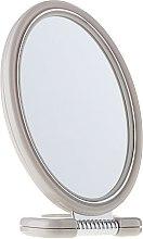 Parfumuri și produse cosmetice Oglindă cosmetică, cu suport 11x15 cm - Donegal Mirror