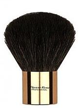 Parfumuri și produse cosmetice Pensulă Kabuki, 101 - Pierre Rene