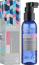 Parfumuri și produse cosmetice Spray Push-Up pentru păr - Estel Beauty Hair Lab 13.2 Regular Prophylactic