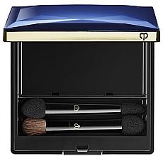 Parfumuri și produse cosmetice Husă pentru farduri - Cle De Peau Beaute Eye Color Quad Case