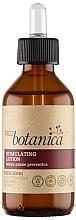 Parfumuri și produse cosmetice Loțiune stimulatoare pentru păr - Trico Botanica Energia