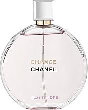 Parfumuri și produse cosmetice Chanel Chance Eau Tendre - Apă de parfum