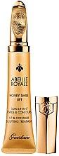 Parfumuri și produse cosmetice Balsam de buze - Guerlain Abeille Royale Honey Smile Lift Lip Balm