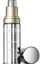 Parfumuri și produse cosmetice Глико-пилинг - Natura Bisse Glycoline Glyco Extreme Peel