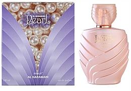 Parfumuri și produse cosmetice Al Haramain Pearl - Apă de parfum