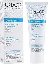 Parfumuri și produse cosmetice Cremă regenerantă pentru față și corp - Uriage Bariederm Cream
