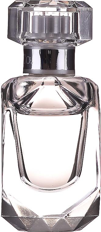 Tiffany & Co Sheer - Set (edt/75ml + edt/5ml + b/lot/100ml) — Imagine N3