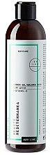 Parfumuri și produse cosmetice Gel de duș - Beaute Mediterranea Hemp Line ShowerGel Balance Bath