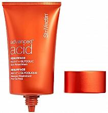 Parfumuri și produse cosmetice Mască pe bază de glicol pentru față - StriVectin Advanced Acid Resurface