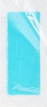 """Ceară pentru depilare de corp 3 în 1 """"Minerale marine și ulei de floarea-soarelui"""" - Eveline Cosmetics Active Epil — Imagine N2"""