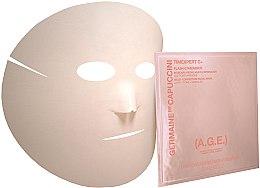 Parfumuri și produse cosmetice Mască cu vitamina C pentru față - Germaine de Capuccini Timexpert C+ Flash C Radiance Multi-Correction Facial Mask